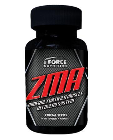 IF ZMA 90c