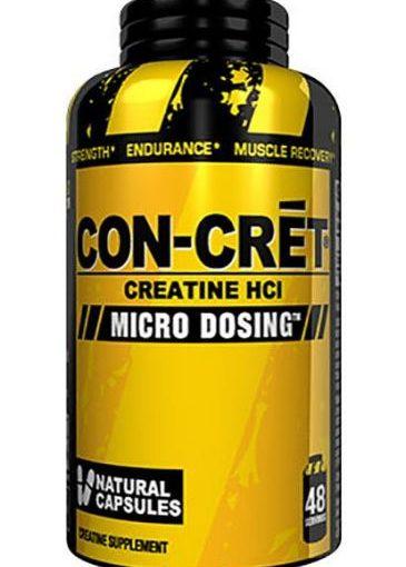 CC CON-CRET 48c